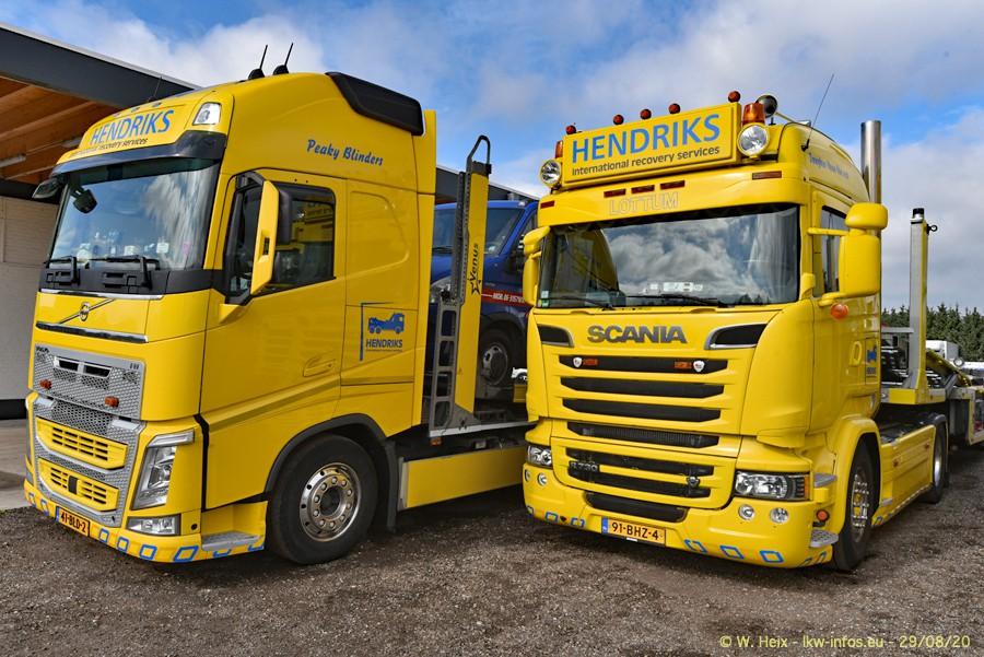 20200829-Hendriks-Lottum-00101.jpg