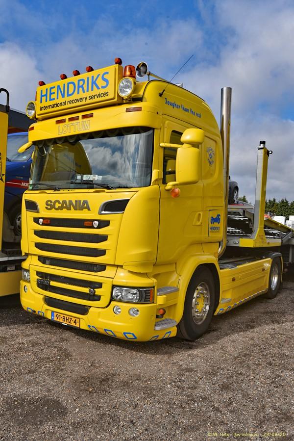 20200829-Hendriks-Lottum-00102.jpg