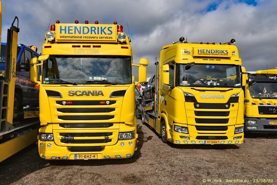20200829-Hendriks-Lottum-00105.jpg