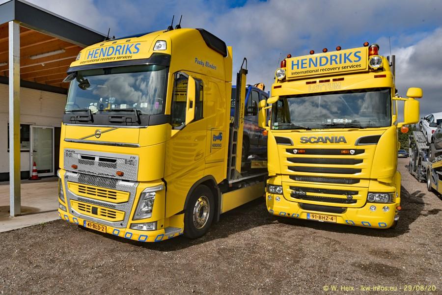 20200829-Hendriks-Lottum-00106.jpg