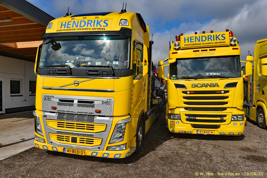 20200829-Hendriks-Lottum-00108.jpg