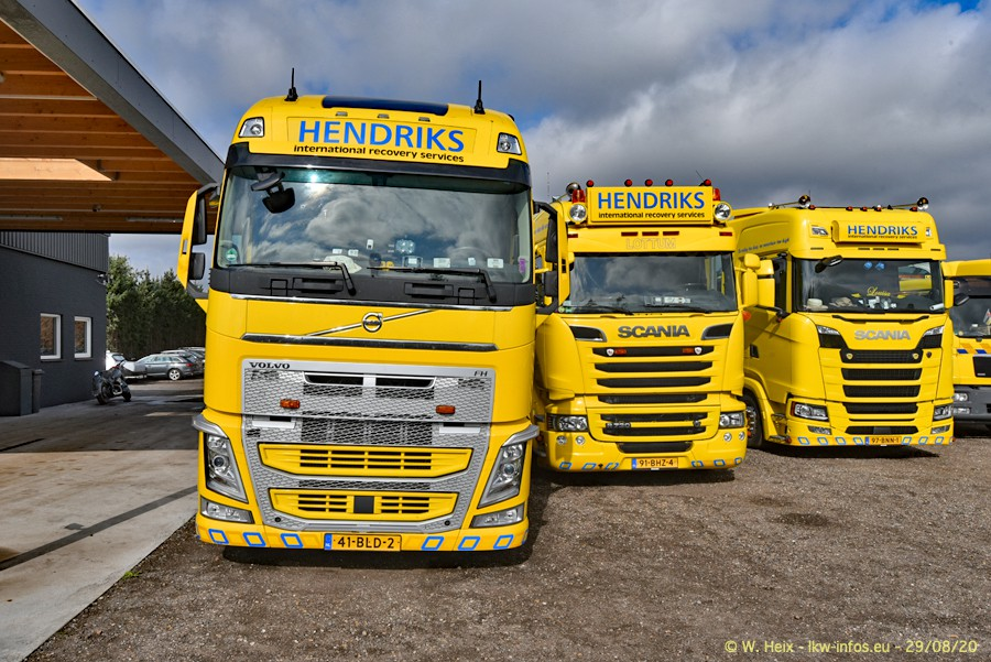 20200829-Hendriks-Lottum-00110.jpg