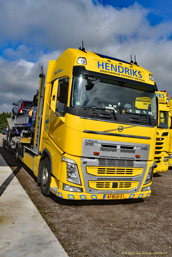 20200829-Hendriks-Lottum-00112.jpg