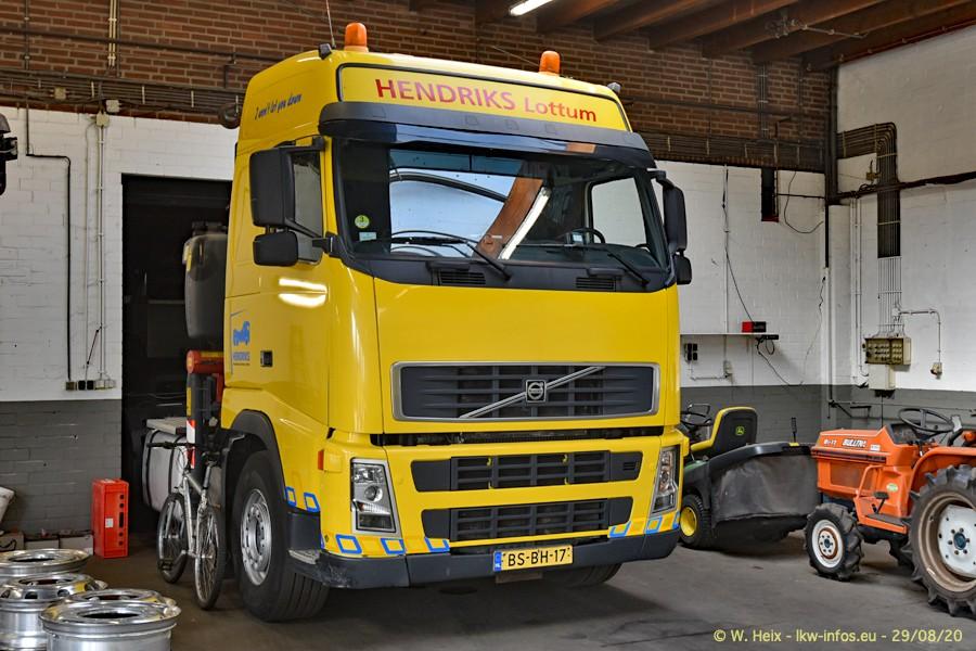 20200829-Hendriks-Lottum-00117.jpg