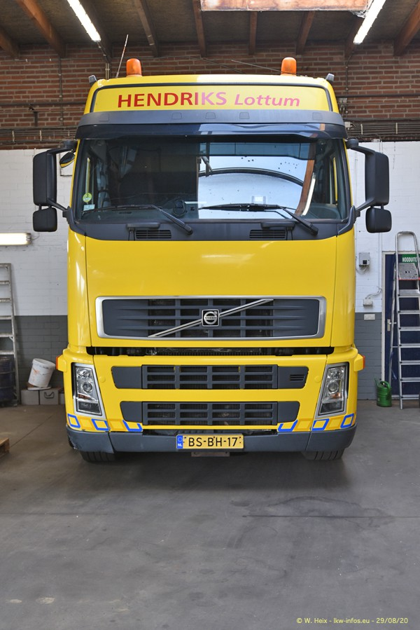 20200829-Hendriks-Lottum-00118.jpg