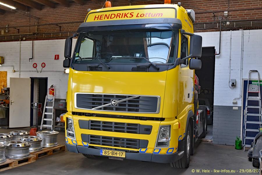 20200829-Hendriks-Lottum-00119.jpg