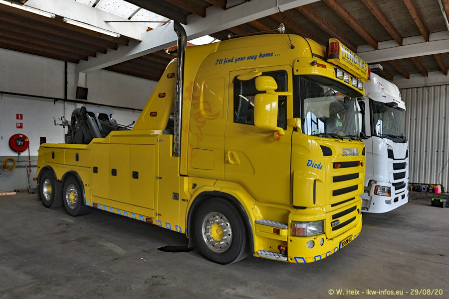 20200829-Hendriks-Lottum-00123.jpg
