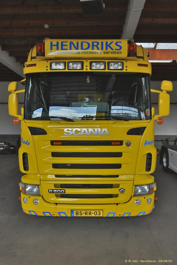 20200829-Hendriks-Lottum-00125.jpg