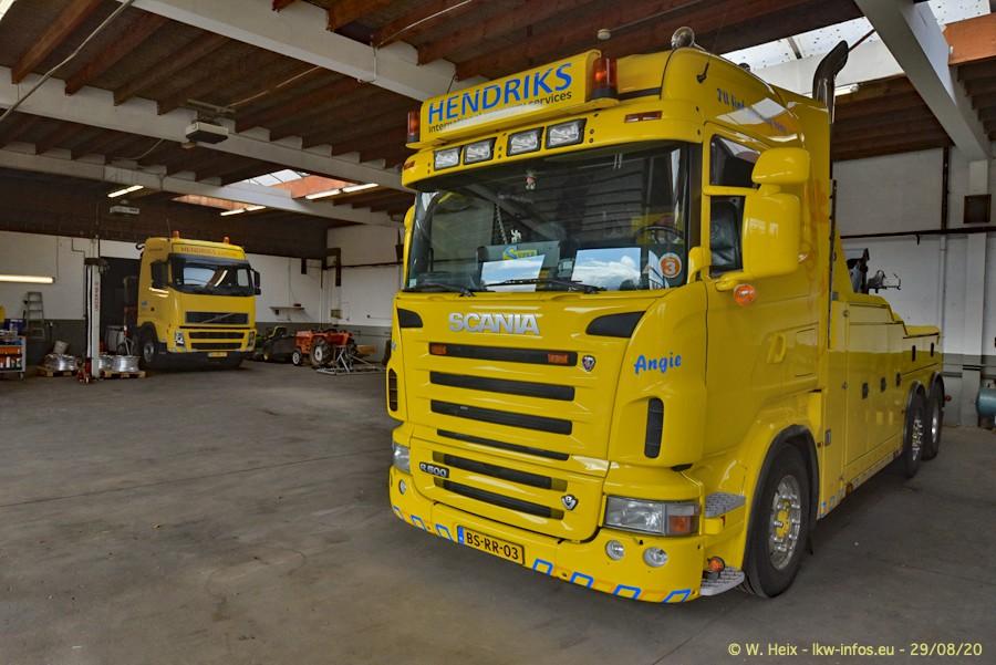 20200829-Hendriks-Lottum-00126.jpg