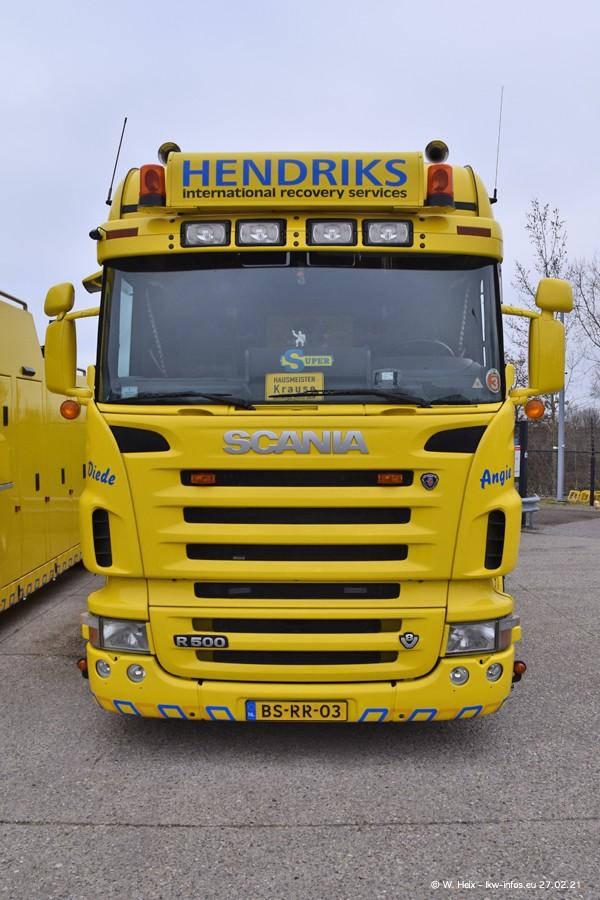 20210227-Hendriks-Lottum-00013.jpg