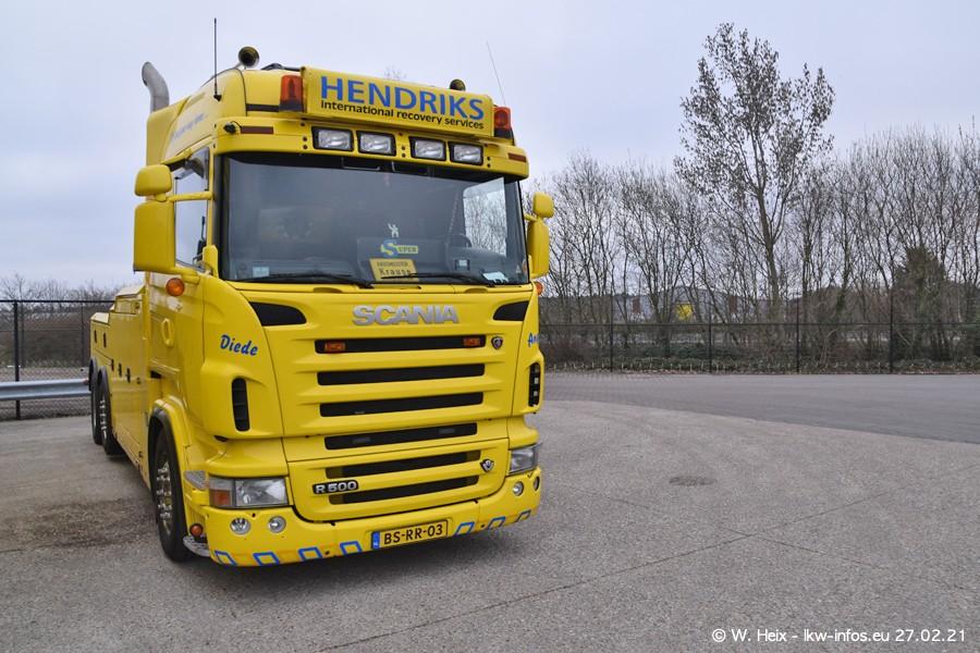 20210227-Hendriks-Lottum-00014.jpg
