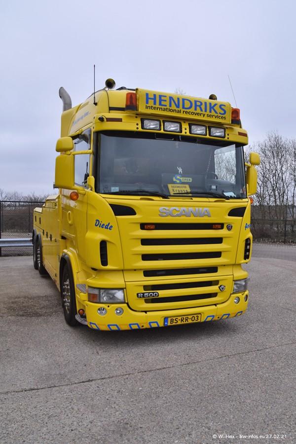 20210227-Hendriks-Lottum-00015.jpg