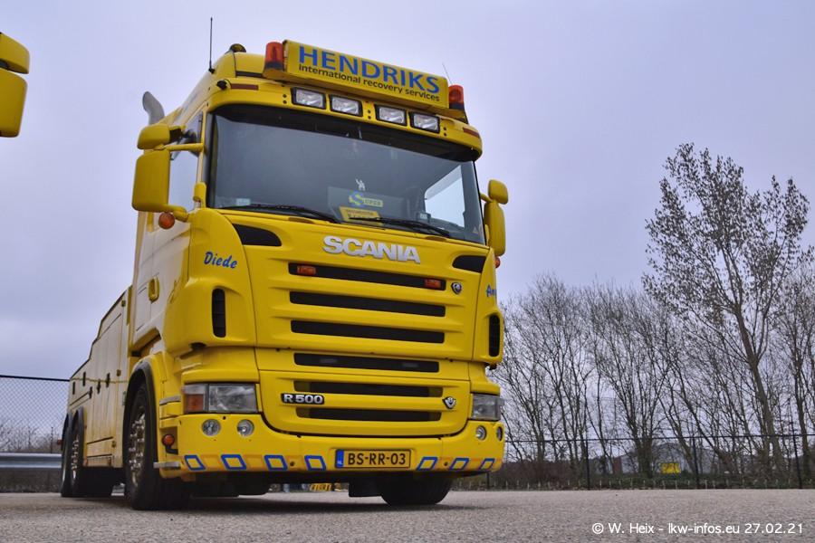 20210227-Hendriks-Lottum-00016.jpg