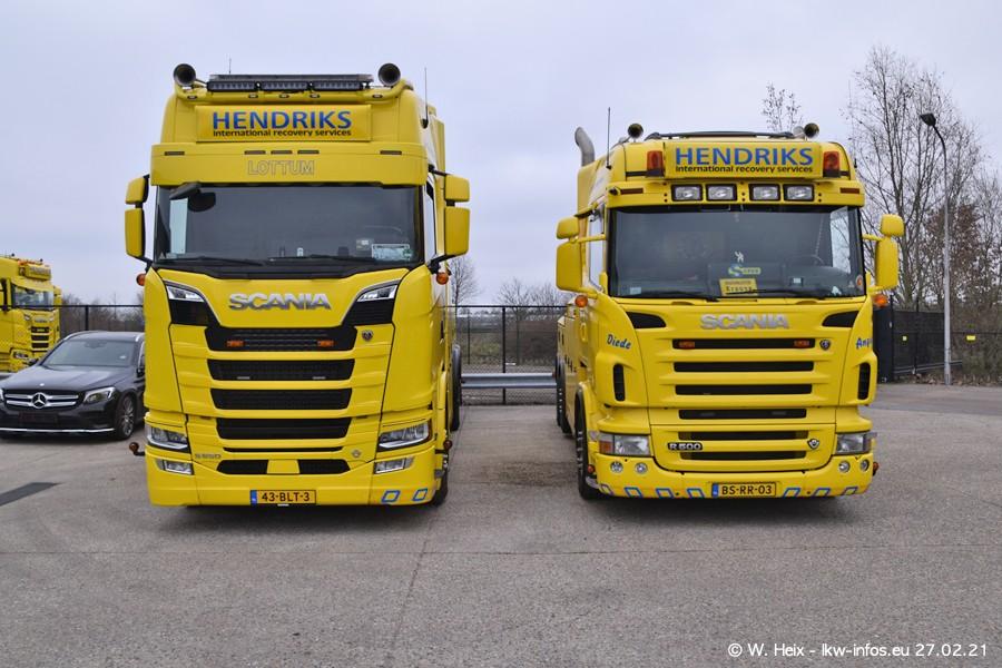 20210227-Hendriks-Lottum-00018.jpg