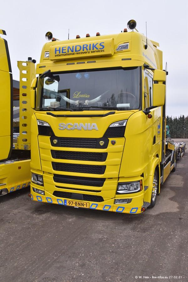 20210227-Hendriks-Lottum-00034.jpg