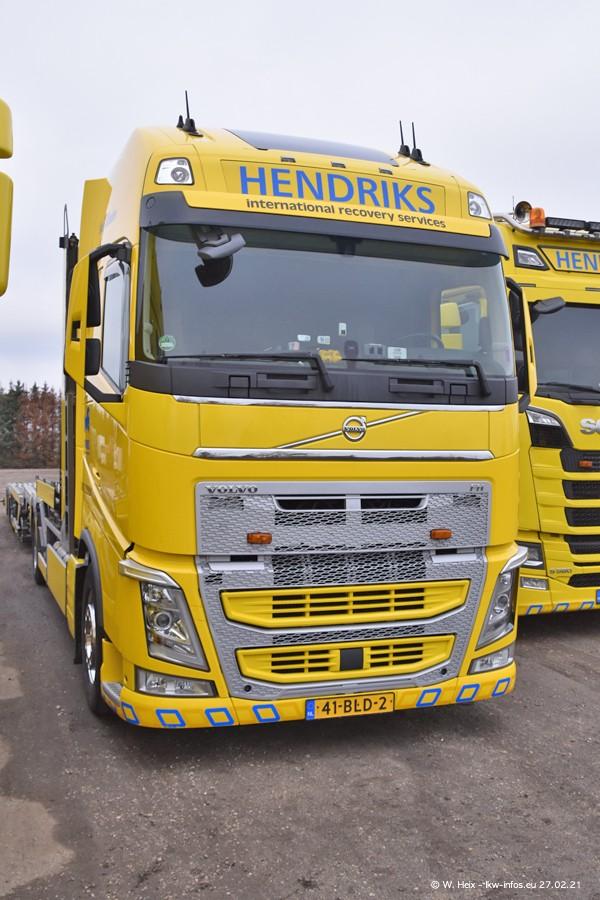 20210227-Hendriks-Lottum-00039.jpg