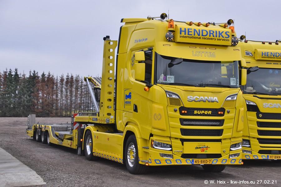 20210227-Hendriks-Lottum-00046.jpg
