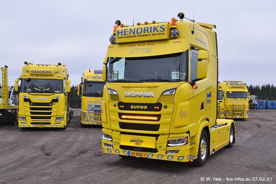 20210227-Hendriks-Lottum-00049.jpg