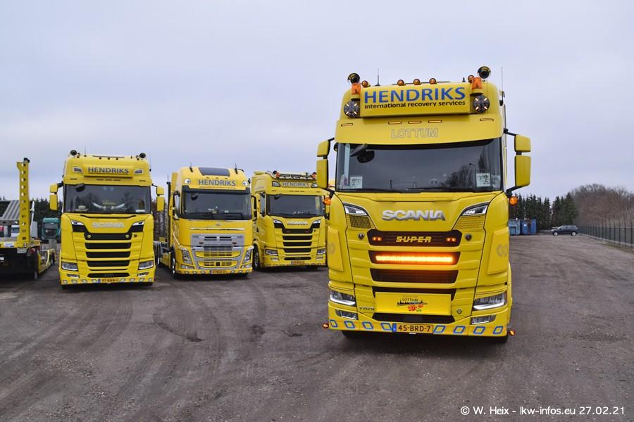 20210227-Hendriks-Lottum-00050.jpg