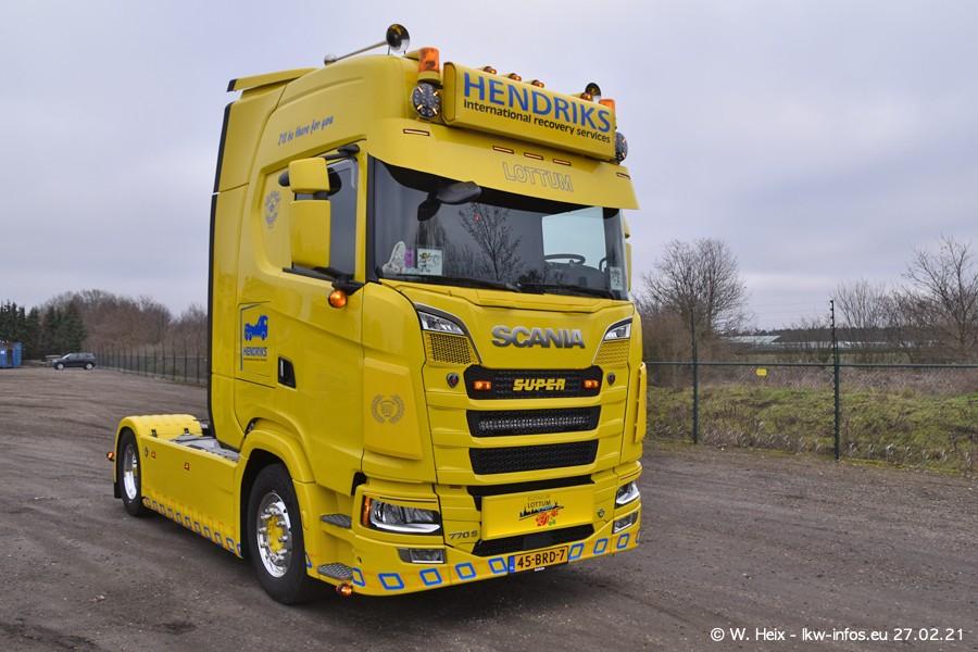 20210227-Hendriks-Lottum-00058.jpg