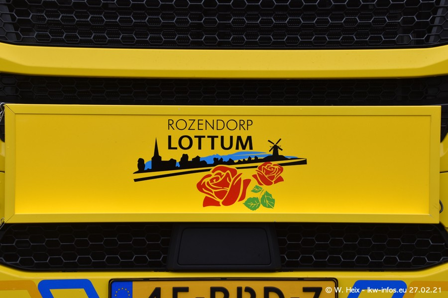 20210227-Hendriks-Lottum-00079.jpg
