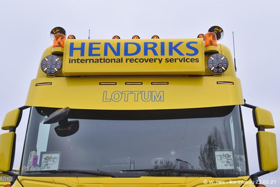 20210227-Hendriks-Lottum-00082.jpg