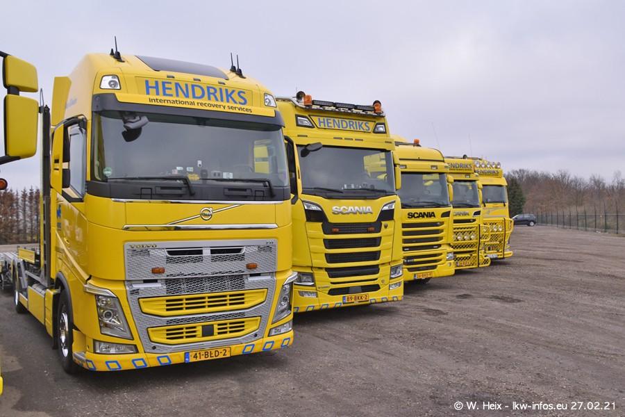20210227-Hendriks-Lottum-00086.jpg