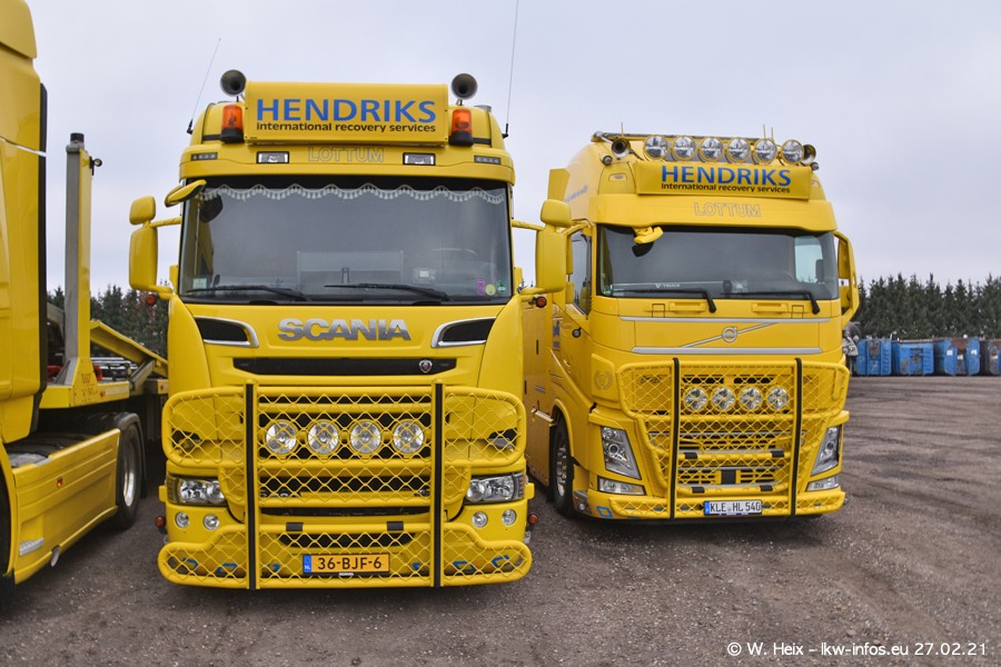 20210227-Hendriks-Lottum-00101.jpg
