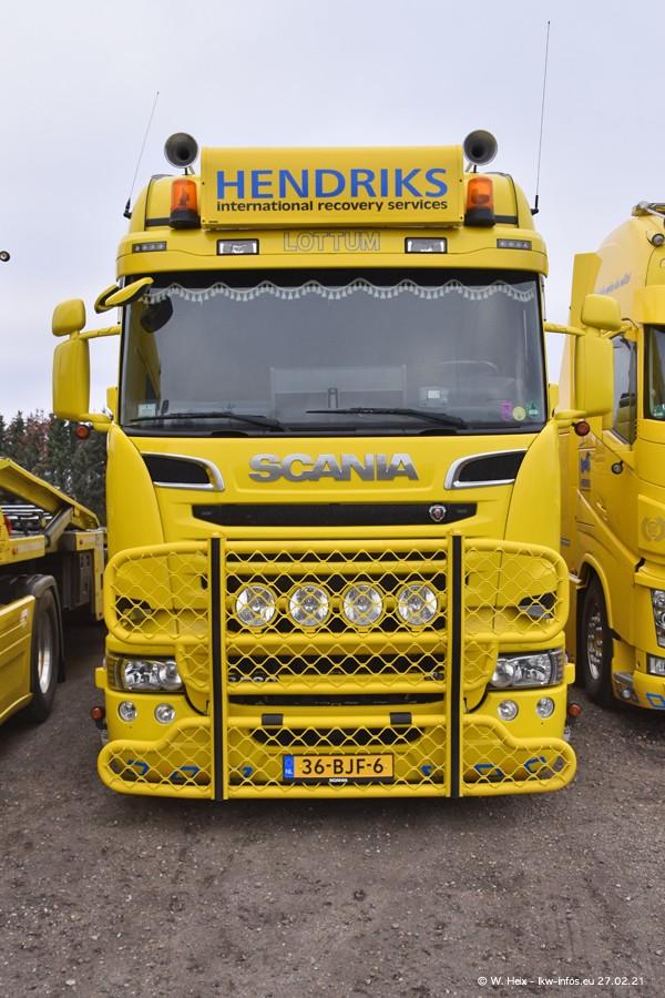 20210227-Hendriks-Lottum-00102.jpg