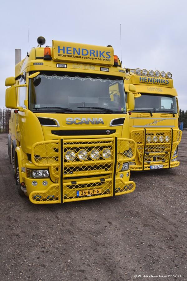 20210227-Hendriks-Lottum-00105.jpg