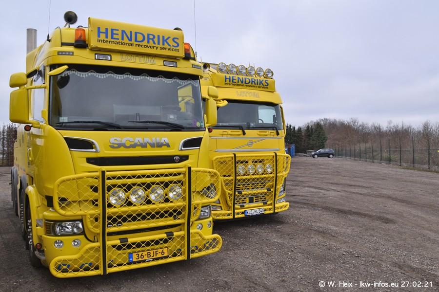 20210227-Hendriks-Lottum-00106.jpg