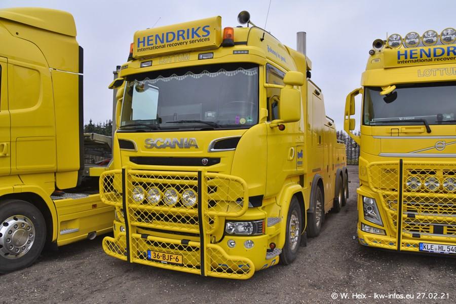 20210227-Hendriks-Lottum-00108.jpg