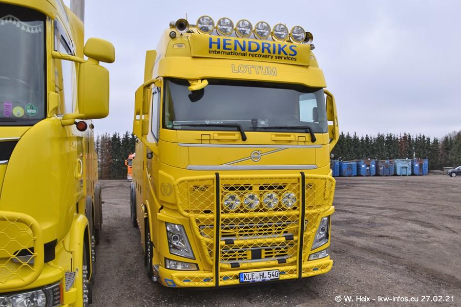 20210227-Hendriks-Lottum-00110.jpg