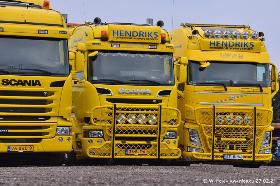 20210227-Hendriks-Lottum-00146.jpg