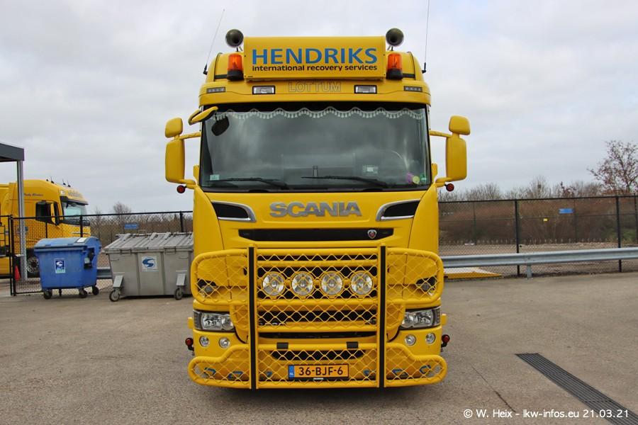 20210321-Hendriks-Lottum-00008.jpg