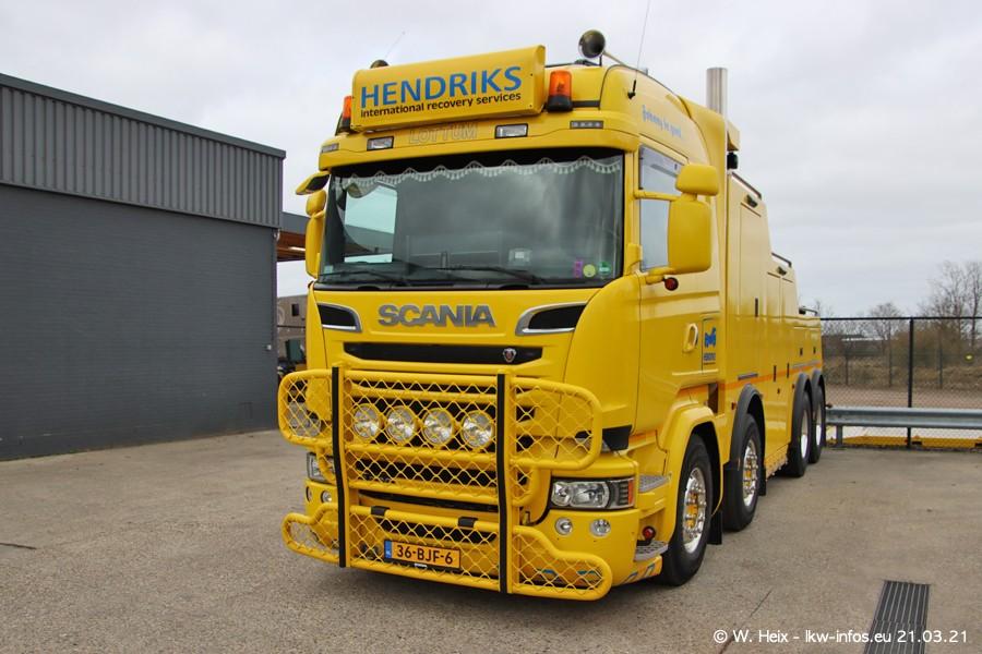 20210321-Hendriks-Lottum-00010.jpg