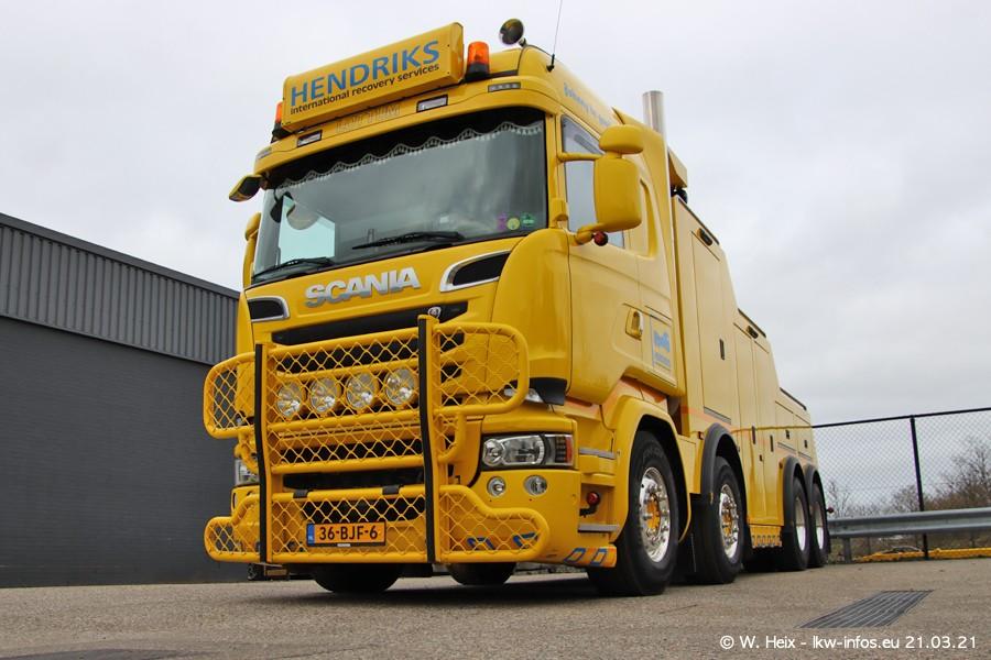 20210321-Hendriks-Lottum-00012.jpg