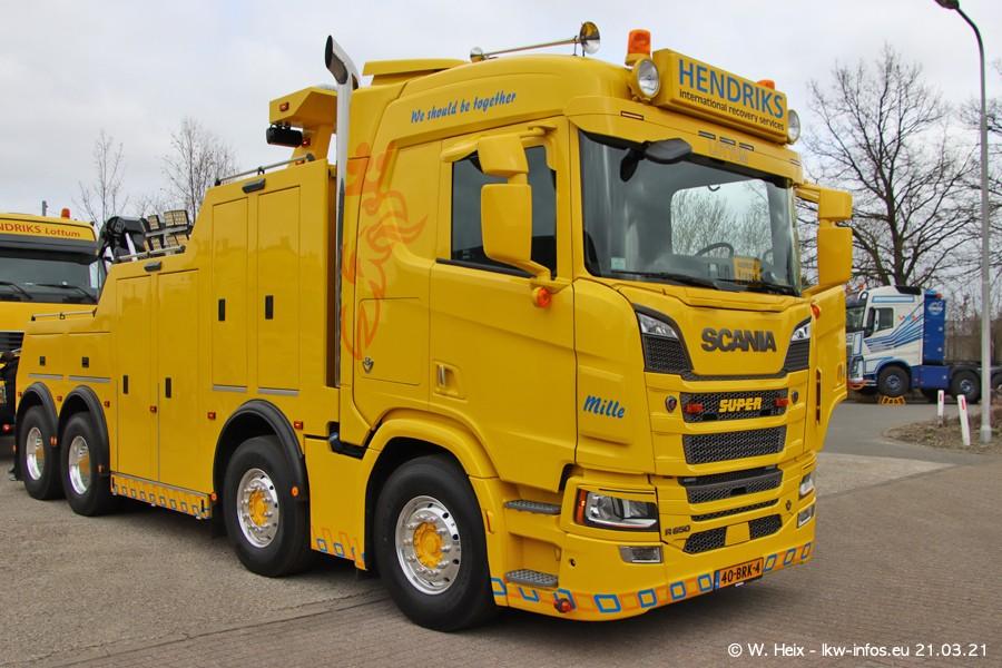 20210321-Hendriks-Lottum-00016.jpg