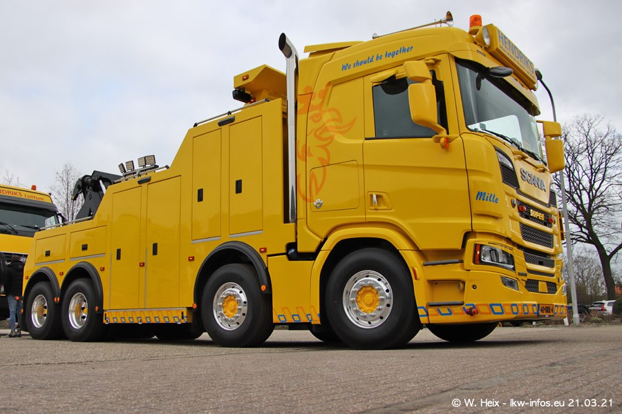20210321-Hendriks-Lottum-00018.jpg