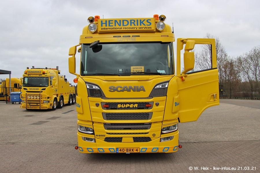 20210321-Hendriks-Lottum-00019.jpg