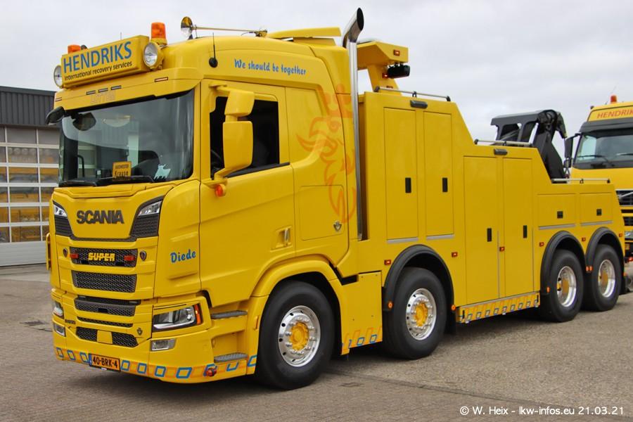 20210321-Hendriks-Lottum-00023.jpg