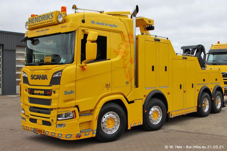 20210321-Hendriks-Lottum-00025.jpg