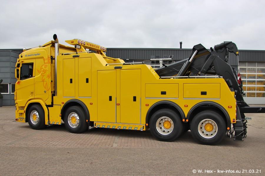 20210321-Hendriks-Lottum-00026.jpg