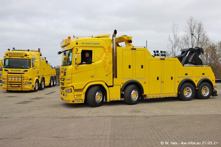 20210321-Hendriks-Lottum-00032.jpg