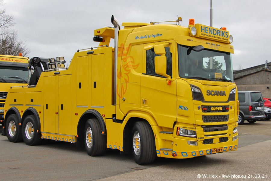 20210321-Hendriks-Lottum-00035.jpg