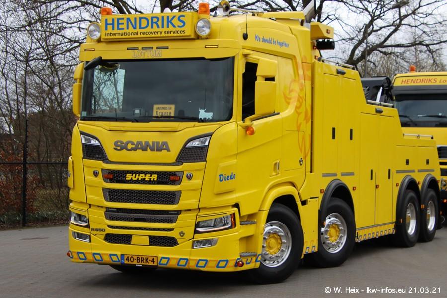 20210321-Hendriks-Lottum-00037.jpg