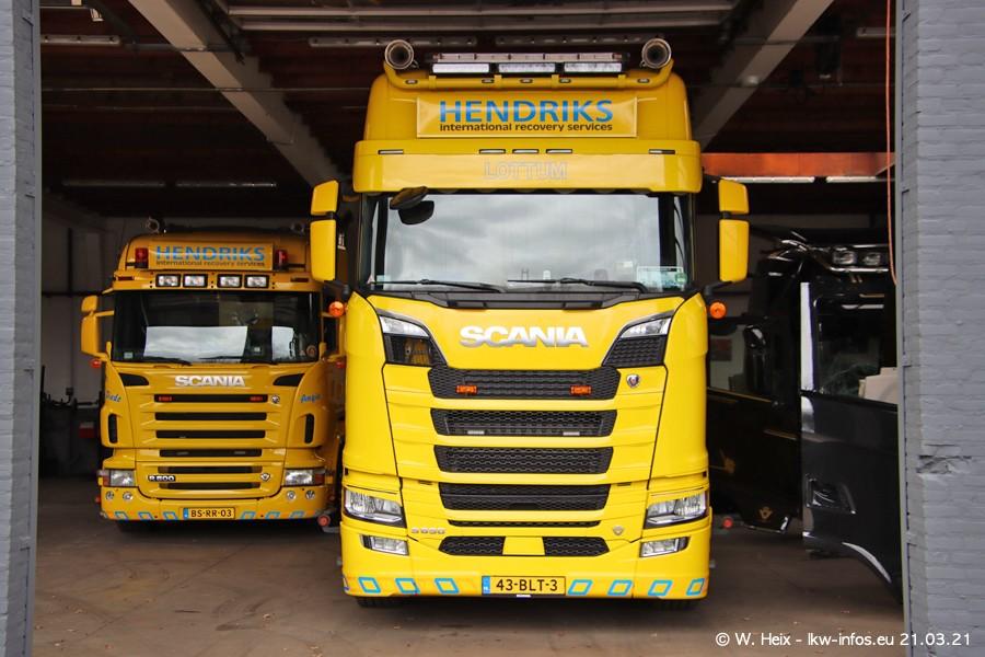 20210321-Hendriks-Lottum-00040.jpg