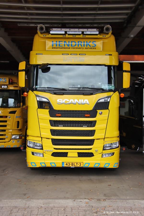 20210321-Hendriks-Lottum-00041.jpg