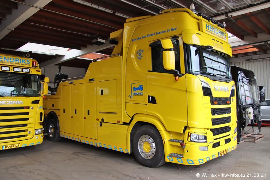 20210321-Hendriks-Lottum-00043.jpg