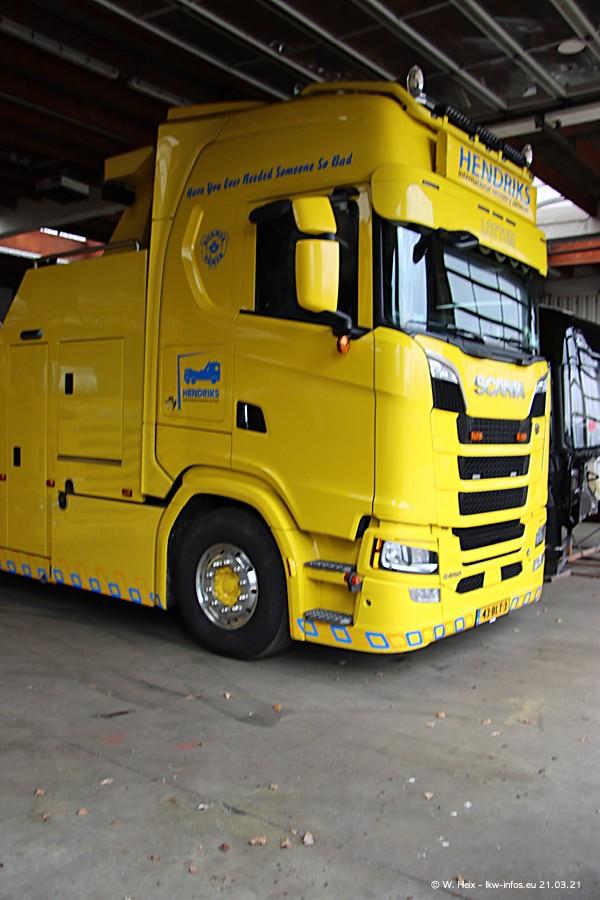 20210321-Hendriks-Lottum-00044.jpg